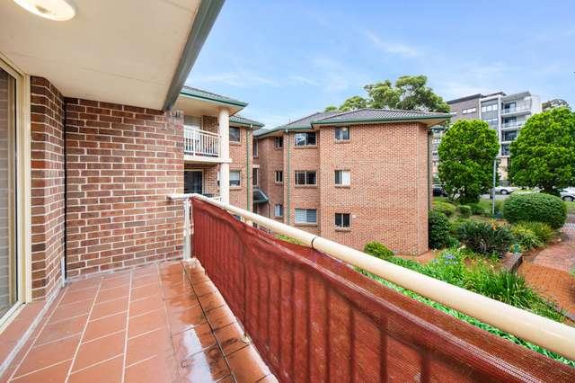 26/514-520 President Avenue, Sutherland NSW 2232