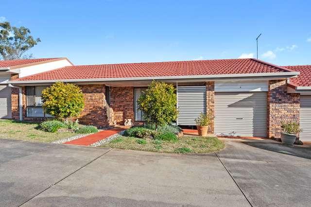 Unit 3/18-20 McIntyre Street, Centenary Heights QLD 4350