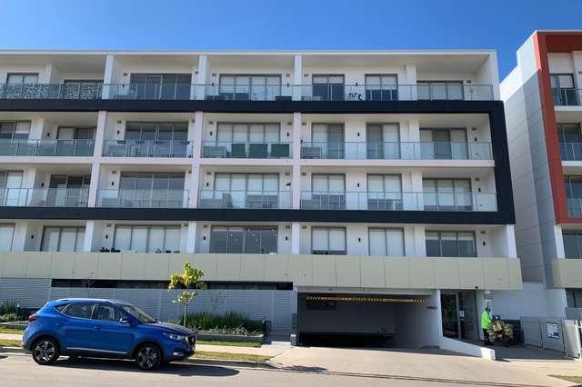 G04/4a Isla Street, Schofields NSW 2762