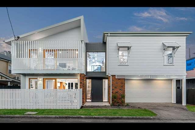 8 Blackwood Street, Sherwood QLD 4075