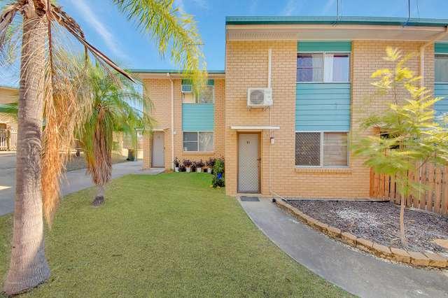 10/16 McCann Street, South Gladstone QLD 4680