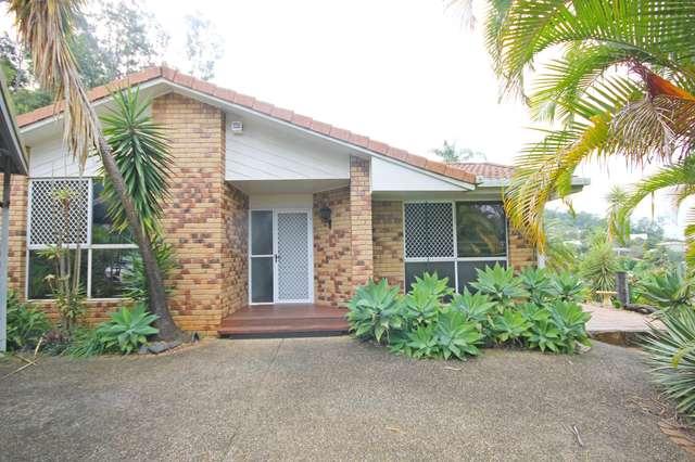 26 Andromeda Avenue, Tanah Merah QLD 4128