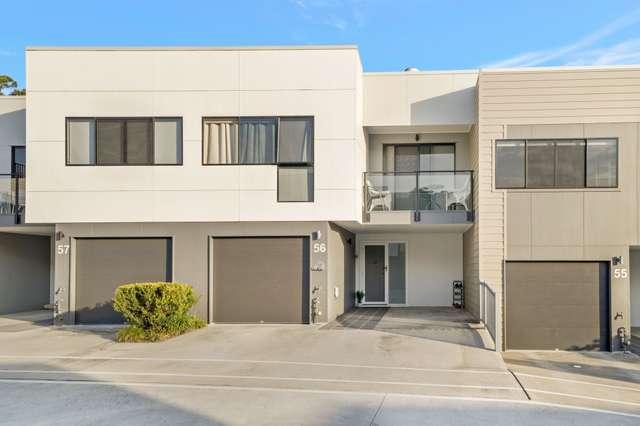 56/105-109 Barbaralla Drive, Springwood QLD 4127