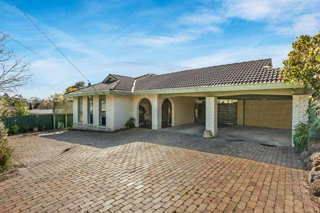 6 Polaris Way, Chirnside Park VIC 3116