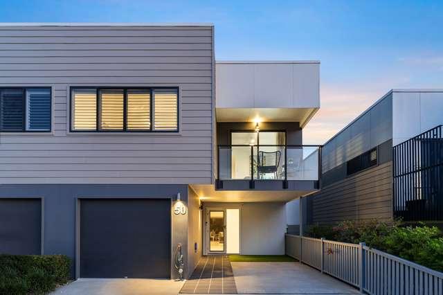 50/105-109 Barbaralla Drive, Springwood QLD 4127