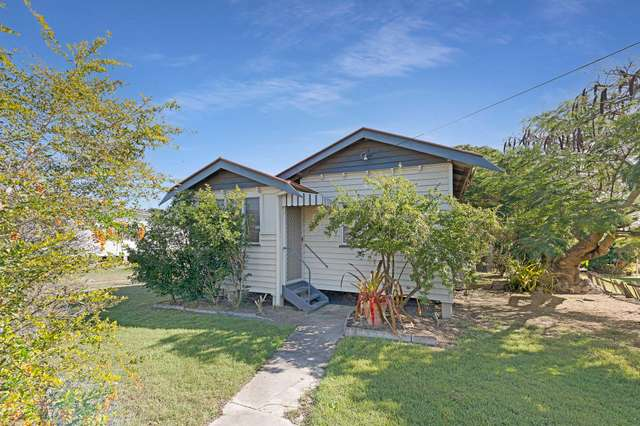 53 May Street, Walkervale QLD 4670