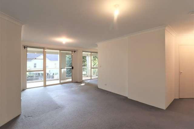 301/131 Bronte Road, Bondi Junction NSW 2022