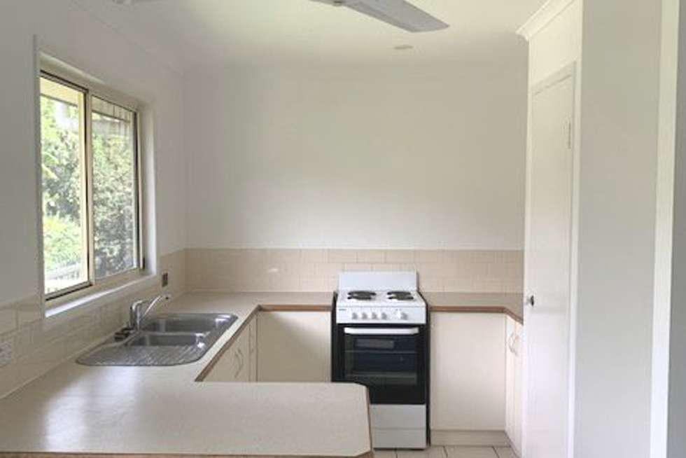 Second view of Homely house listing, 24 Sandpiper Crescent, Jubilee Pocket QLD 4802