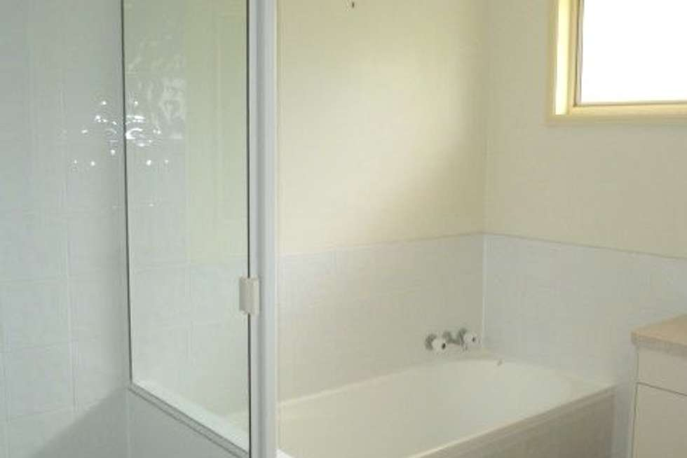 Third view of Homely house listing, 24 Sandpiper Crescent, Jubilee Pocket QLD 4802