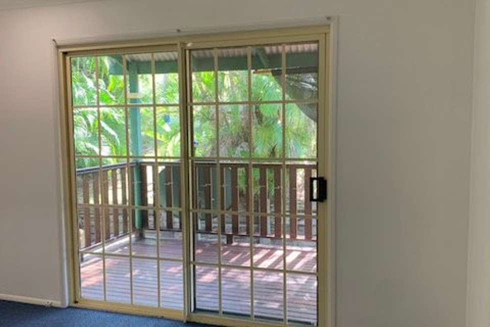Fifth view of Homely house listing, 24 Sandpiper Crescent, Jubilee Pocket QLD 4802