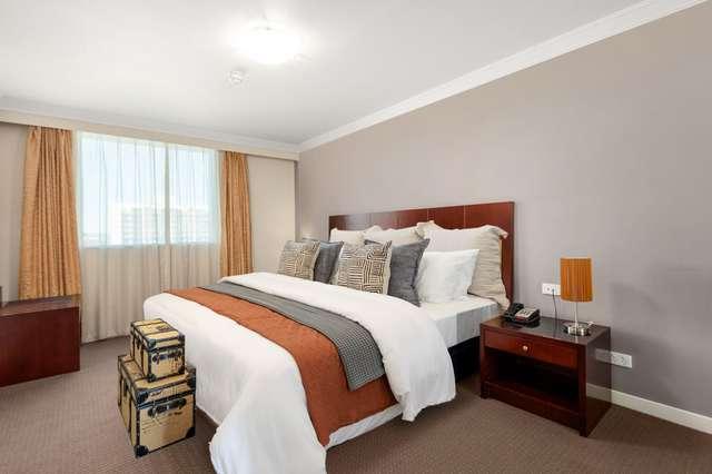 509/14-16 Carol Avenue, Springwood QLD 4127