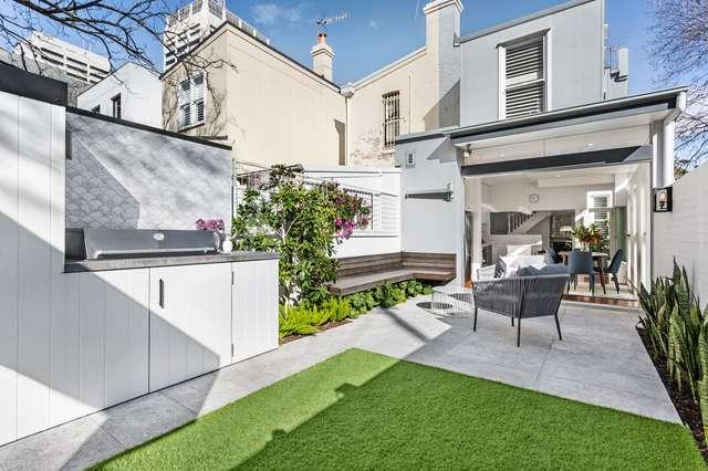 25 Junction Street, Woollahra NSW 2025