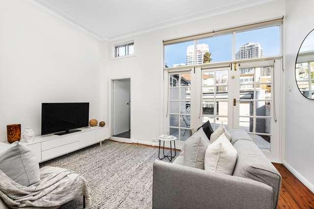 136 Fletcher Street, Woollahra NSW 2025