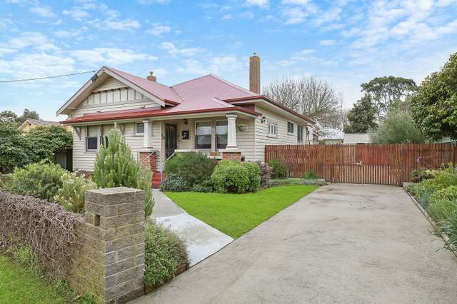 31 Moore Street, Colac VIC 3250