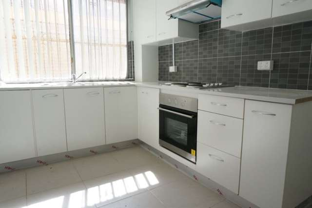 21/130-132 Railway Parade, Canley Vale NSW 2166