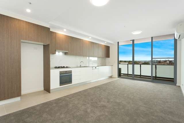 10B Charles Street, Canterbury NSW 2193