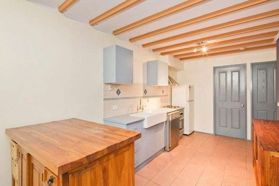 Third view of Homely apartment listing, 15/19 Condamine Street, Turner ACT 2612
