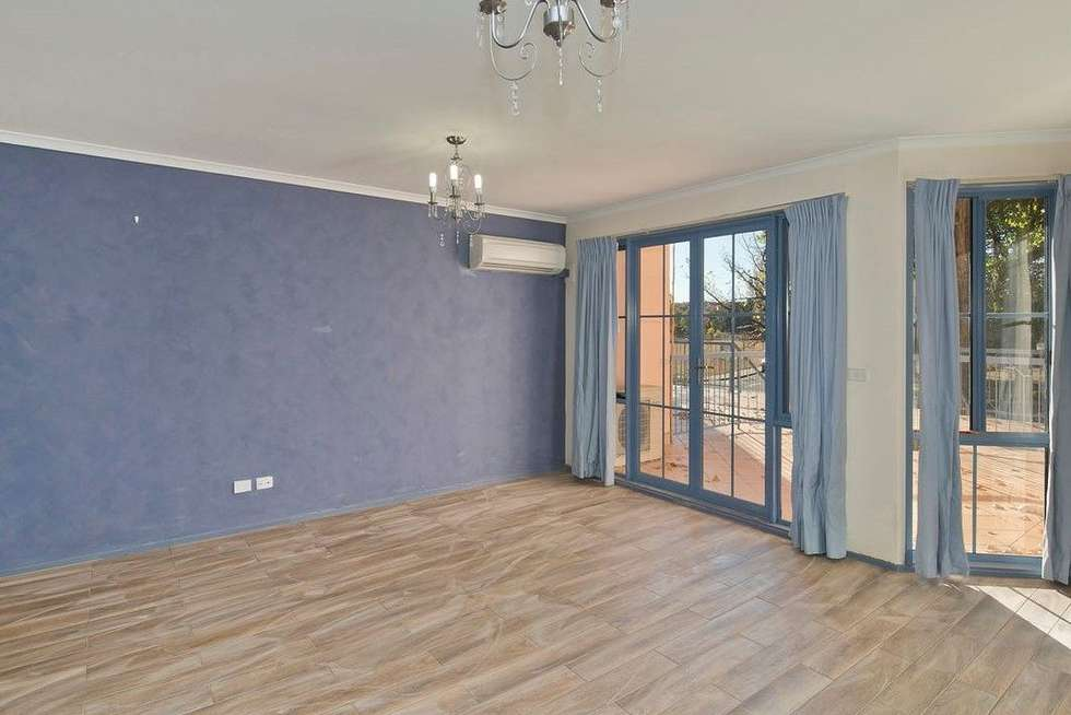 Fourth view of Homely apartment listing, 15/19 Condamine Street, Turner ACT 2612