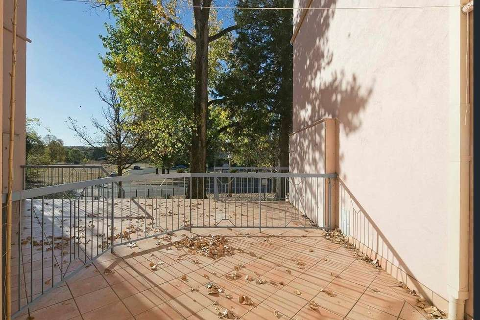 Fifth view of Homely apartment listing, 15/19 Condamine Street, Turner ACT 2612