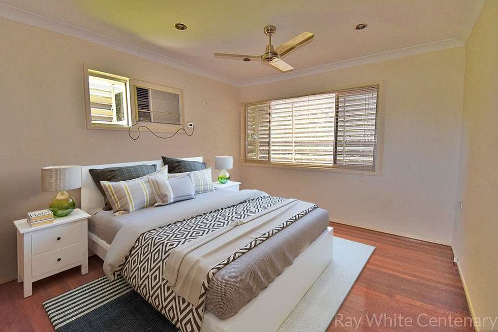 Third view of Homely house listing, 98 Tavistock Street, Oxley QLD 4075