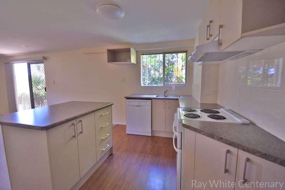 Fourth view of Homely house listing, 98 Tavistock Street, Oxley QLD 4075