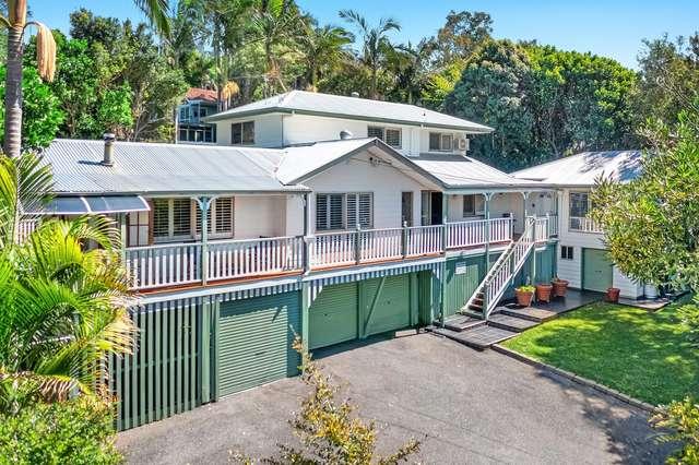 20 Cayambe Court, Tamborine Mountain QLD 4272