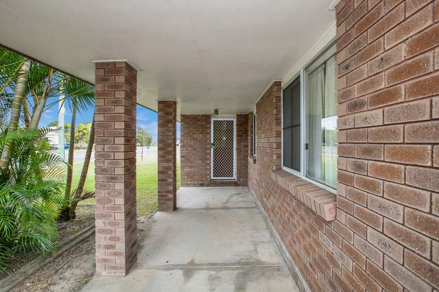 26 Daly Street, Marian QLD 4753
