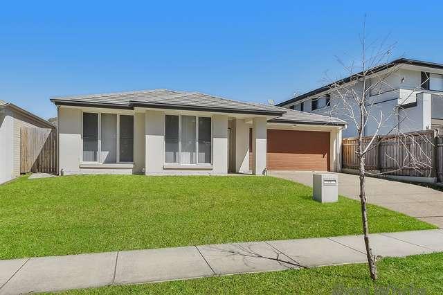 15 Childs Street, Bracken Ridge QLD 4017