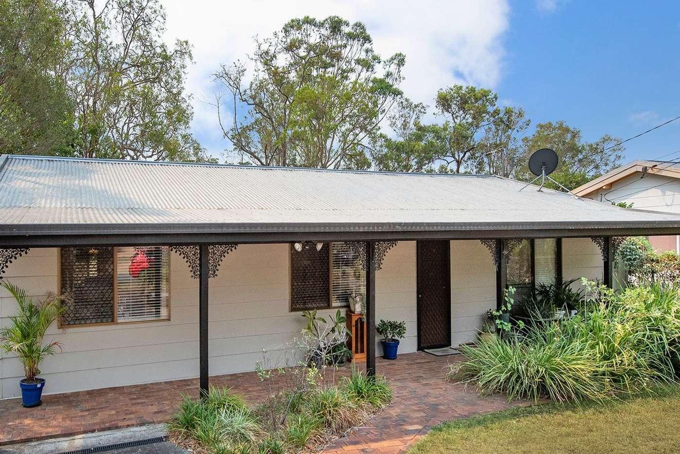 Main view of Homely house listing, 10 Tonya Court, Woodridge QLD 4114