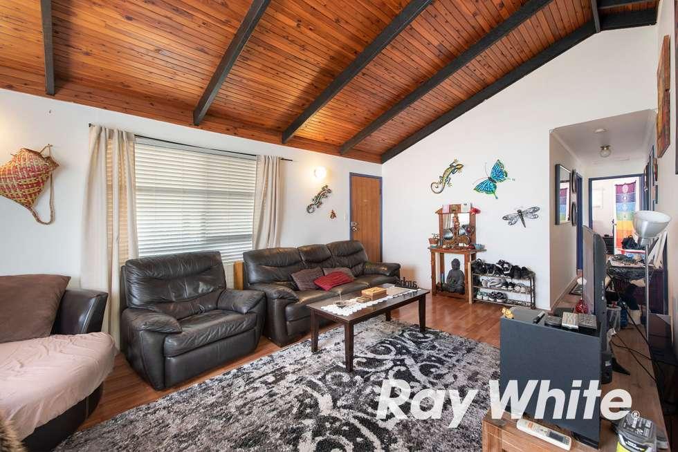 Second view of Homely house listing, 10 Tonya Court, Woodridge QLD 4114