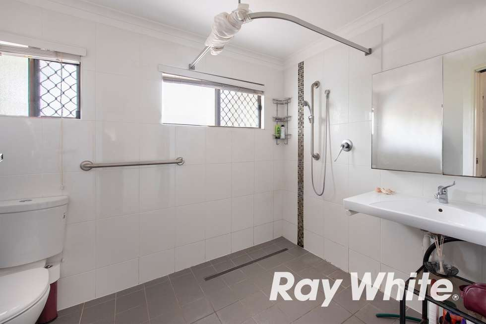Fourth view of Homely house listing, 10 Tonya Court, Woodridge QLD 4114