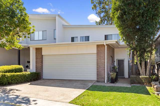 11/312 Manly Road, Manly West QLD 4179