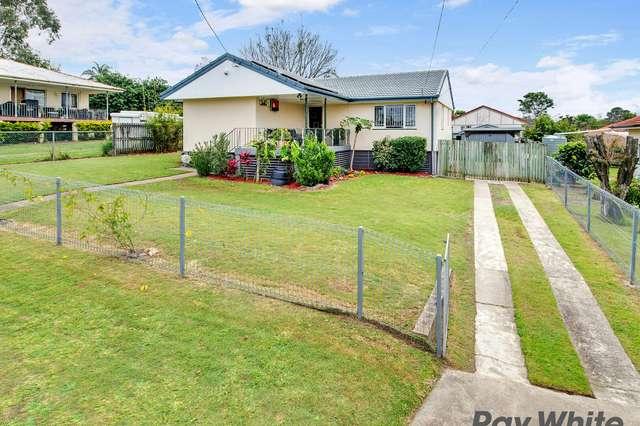 6 Fantail Street, Inala QLD 4077