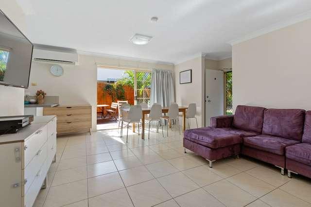 5/9 Dora Street, Moorooka QLD 4105