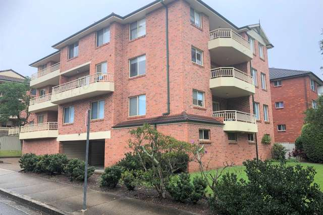 3/35 Oxford Street, Mortdale NSW 2223