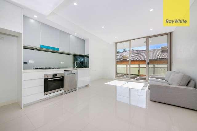2210/1A Morton Street, Parramatta NSW 2150