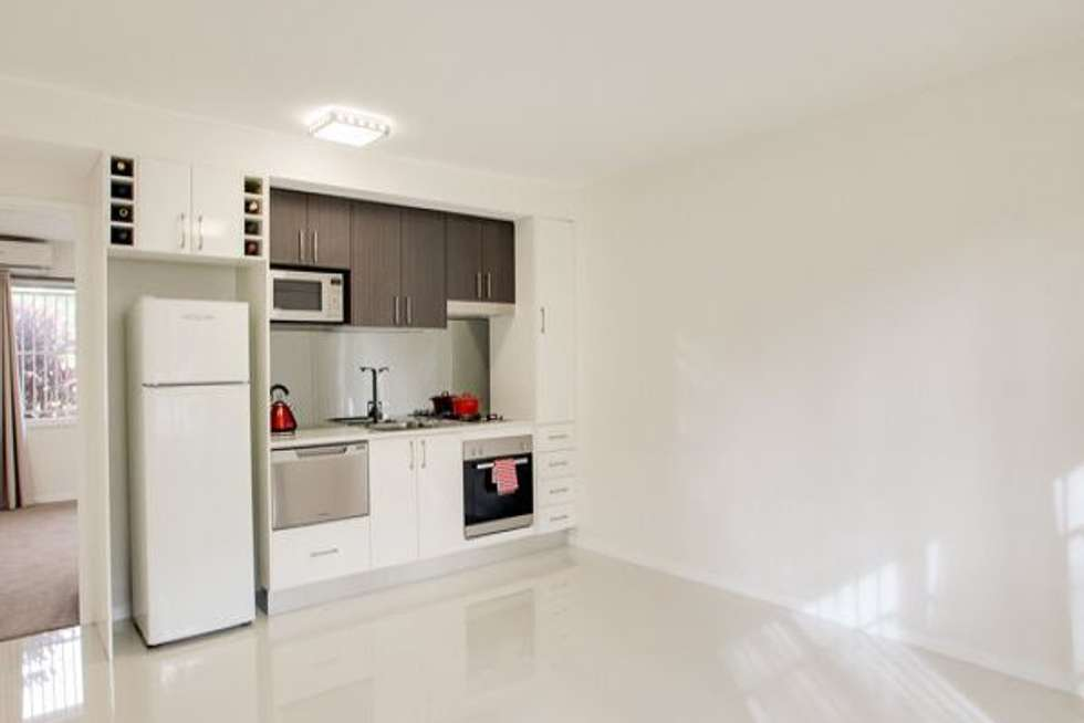 Second view of Homely unit listing, 5/41 Norman Street, Wooloowin QLD 4030