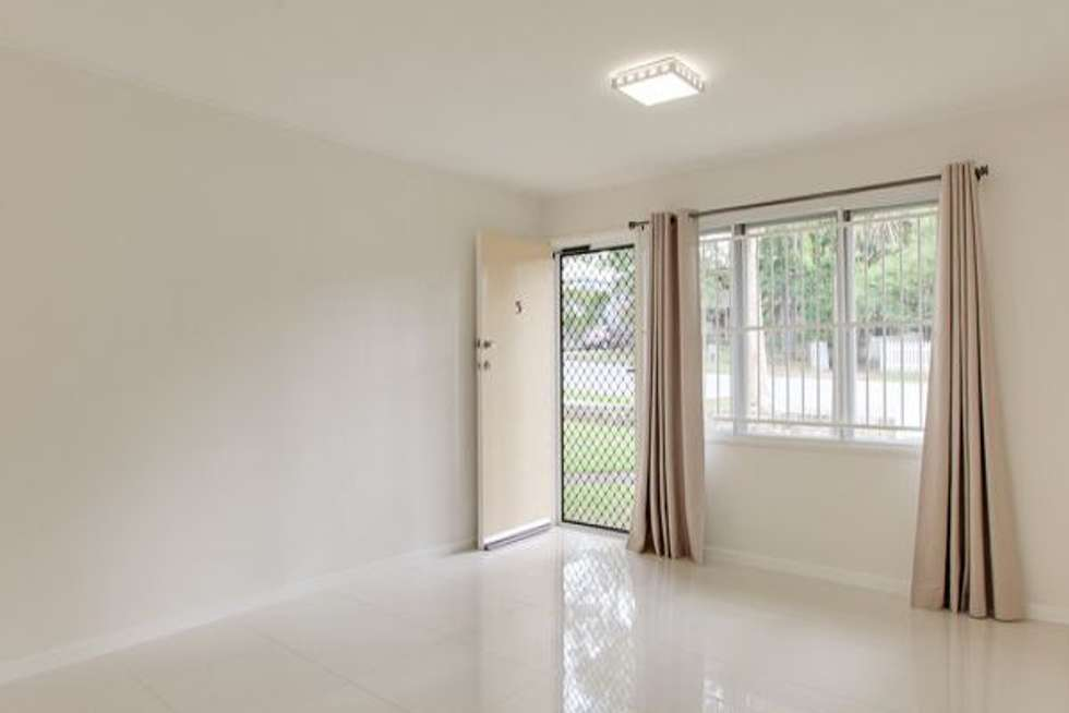 Fourth view of Homely unit listing, 5/41 Norman Street, Wooloowin QLD 4030