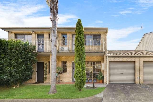 2/17 Lagonda Drive, Ingleburn NSW 2565