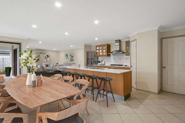 38 Swallowtail Crescent, Springfield Lakes QLD 4300