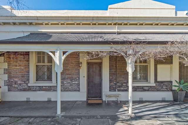 44 Wellington Square, North Adelaide SA 5006