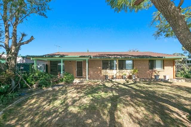 44 Laar Crescent, Boondall QLD 4034