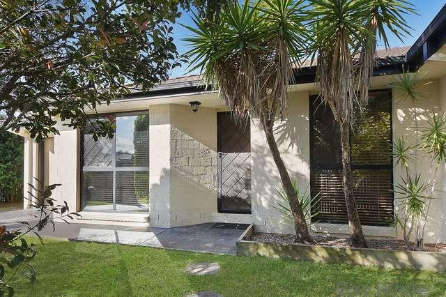 53 Cambridge Crescent, Fitzgibbon QLD 4018