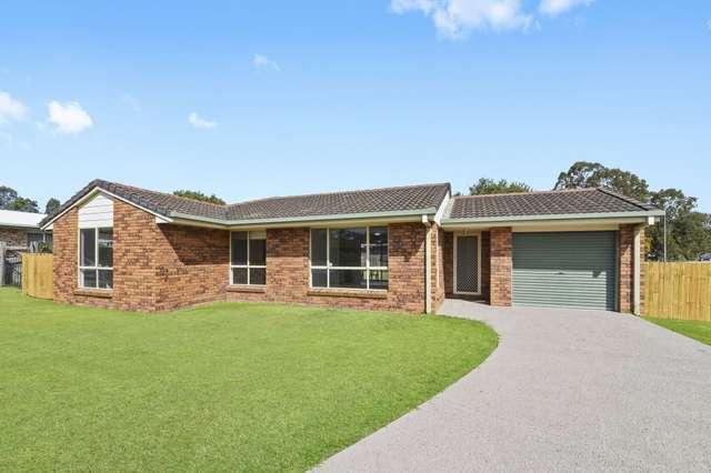 25 Flemington Place, Bracken Ridge QLD 4017