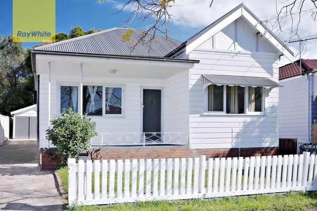 29 PEEL Street, Belmore NSW 2192