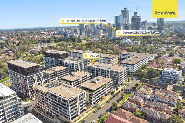 F830/1 Broughton Street, Parramatta NSW 2150