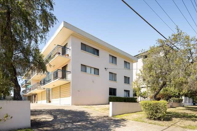 6/22 Laura Street, Lutwyche QLD 4030
