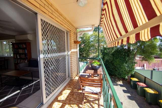 6/11 Gaba Tepe Street, Moorooka QLD 4105