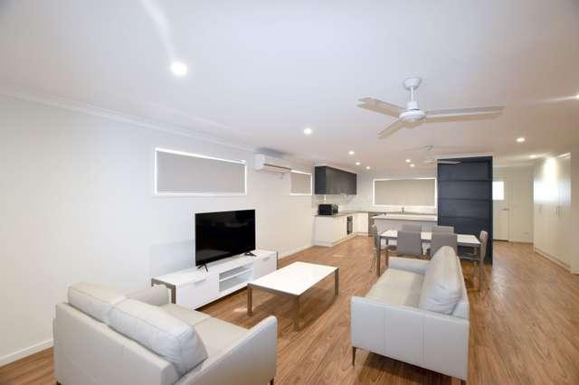 3/87 Sun Valley Road, Kin Kora QLD 4680