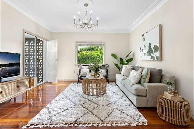 2 Benecia Street, Wavell Heights QLD 4012
